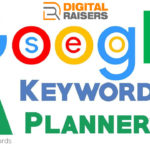 How to Use Google Keyword Planner for free in 2020?