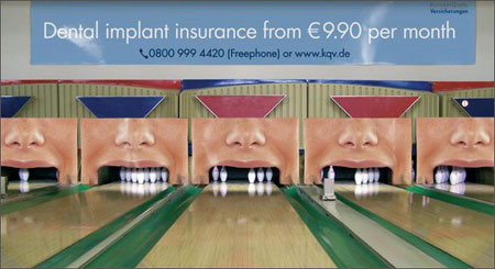 Dental-Implant-Insurance