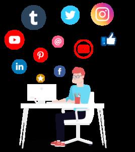 Digital Marketing Experts in Chandigarh