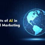 Benefits of Artificial Intelligence in Digital Marketing